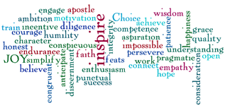 011214_2029_OneWord1.png