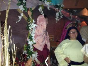 Nght in Bethlemen 2012 22