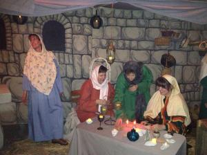Nght in Bethlemen 2012 29
