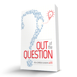 Out_of_question_book cover