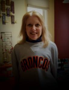 super bowl 50 broncos sweatshirt