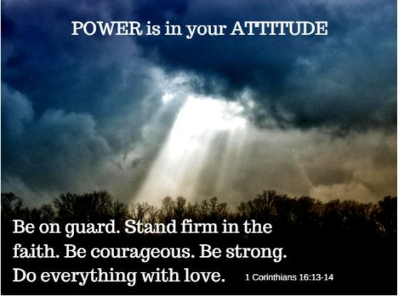 power-is-in-your-attitude-1