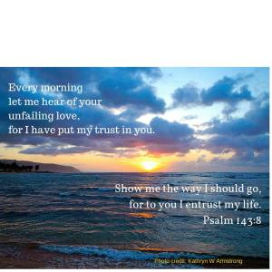 every-morning-psalm-143