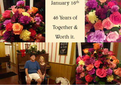 anniversary-post-46th-year-composite