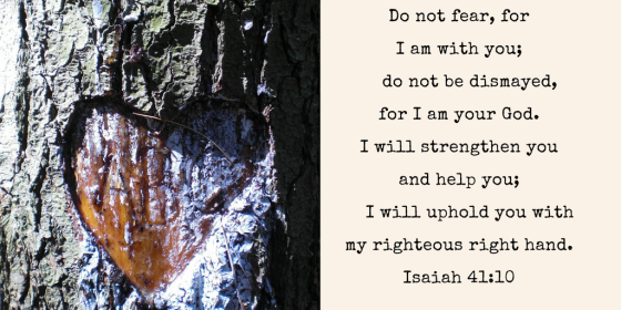 do-not-fear-for-i-am-with-you-isaiah-41-10