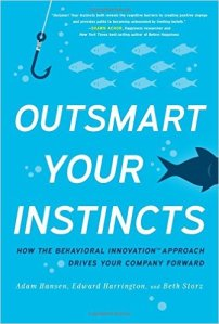 outsmart-your-instincts-book-cover